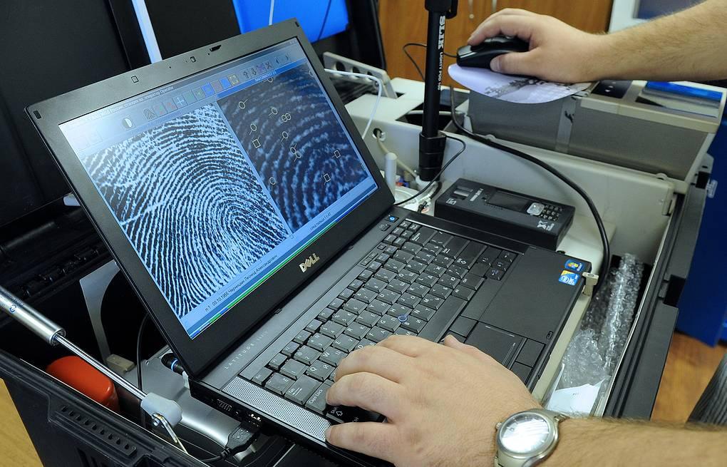 МВД провело крупнейшую закупку ОС Astra Linux