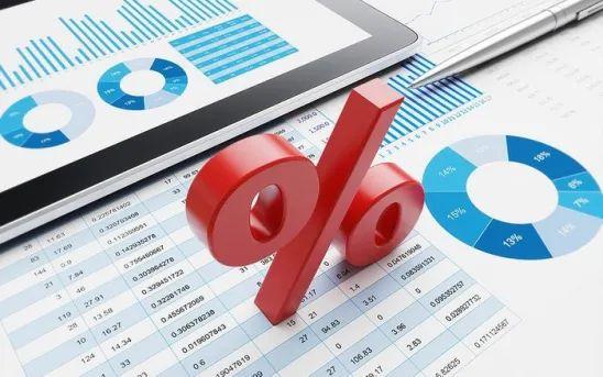 Электронные транзакции не влияют на расходы банков